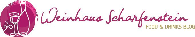 Weinhaus Scharfenstein